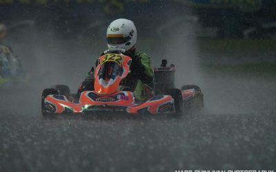 UKC 2020 Round 1 Rowrah (UK), 18-19 July 2020